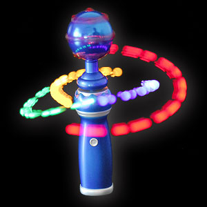 042-610 LED MEGA